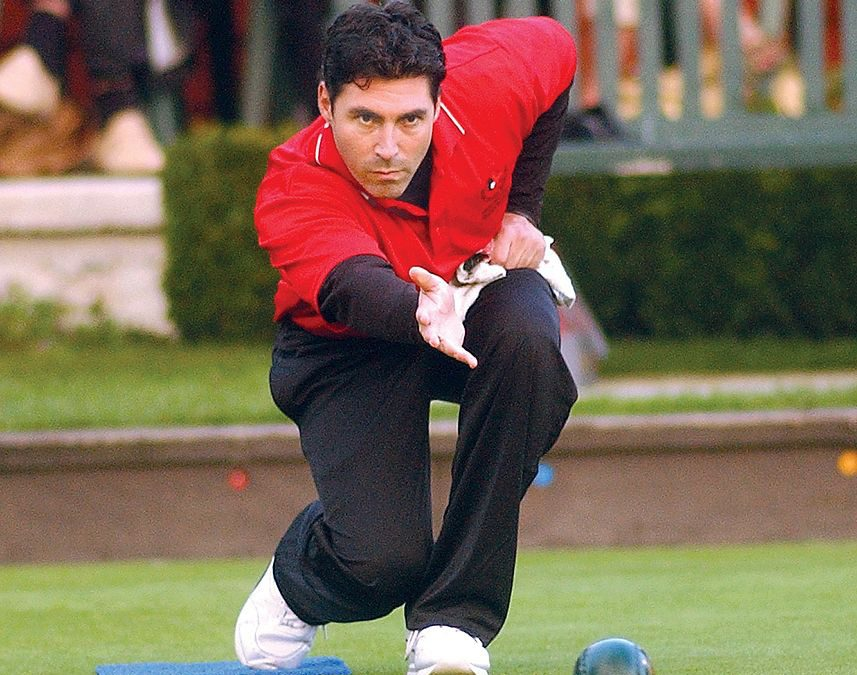 3 fundamental ways to boost your lawn bowls delivery